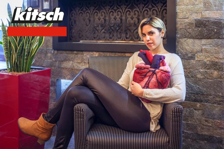 kisch_fotel